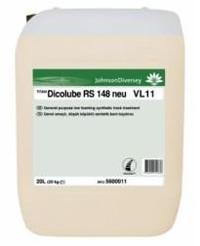 dicolub-rs-148