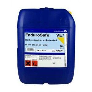 endurosafe