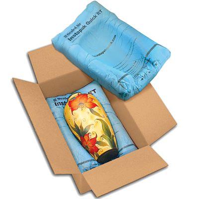 instapak-foam-packaging_1